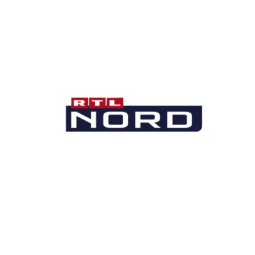 RTL Nord